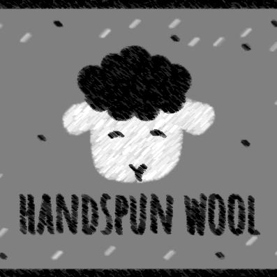handmadeinwestwoodside